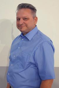 Claudio Saladin 200x300 4