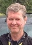 Marcel Winter 1952-2015