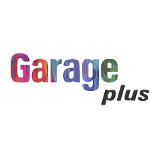 garage plus